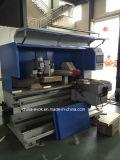 CNC Automatic Cutting and Drilling Machine Jz135s