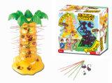 Kids Game Skip Monkey Game Set Intelligent Game (H0876207)