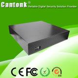 1080n 32CH Xmeye APP CCTV IP HD-Ahd, HD-Cvi, HD-Tvi Camera Video Recorder DVR (XVRL3231)