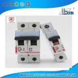 MCB(mini circuit braker)