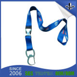 Amazing Lanyard Promotional Products with Affordable Price