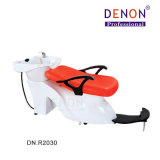 Hair Salon Professional Use Shampoo Chair (DN. R2030)
