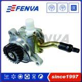 MK382473 Power Steering Pump for Mitsubishi Canter Fe63 Me994444