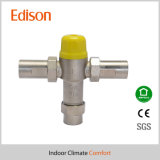 American Thermostatic Mixing Valve