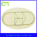 Cleaning Tool Floor Cotton Mop Frame