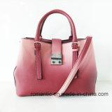Hot Trendy Designer Lady Gradient Color PU Handbags (NMDK-060203)