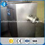 China 30 Years Factory Supply Meat Grinder Price