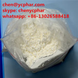 Steroid Powder Orlistat for Weight Loss 96829-58-2