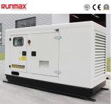 20kVA~1500kVA Cummins Silent Diesel Generator (RM240C2)