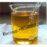 99% High Purity Insoluble Safe Steriod Solvent Bb Benzyl Benzoate
