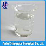 Surface Cleaner for Copper and Nonferrous Metal (MC-DE6120B)