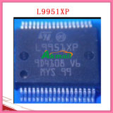 L9951XP Car or Computer Auto Engine Control IC Chip