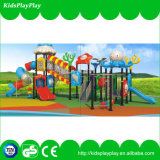 Outdoor Equipment Play Set for Kids