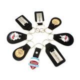 Wholesale Customized Leather Key Holder