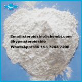 Sodium Carboxymethyl Cellulose Food Additives CMC