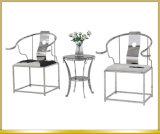 Modern Furniture Series Leisure Chair