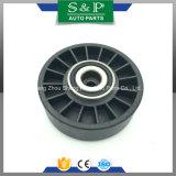 Belt Tensioner for Daewoo 62145278 Vkm38001