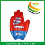 Sport Event Use Inflatable Hand for Cheering