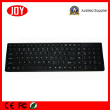 Factory Price Wireless DJJ110 USB Keyboard Computer Keyboard