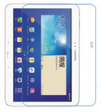 Tempered Glass Protective Film for Samsung Galaxy Tab 3 10.1 P5200 P5210
