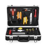 Fiber Optic Construction Tool Kits
