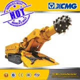 XCMG Offical Manufactury Newest Roadheader Ebz135 Tunneling Machine for Sale