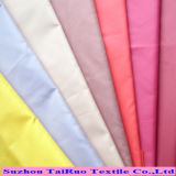 The High Quality Poly Taffeta for Garment Lining