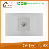 Hot Sale Voice Control Wall Switch