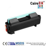 Compatible Toner Cartridge for Samsung Ml-5510ND/Ml-6510ND for Samsung 309