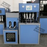 500ml 2000bph Plastic Pet Bottle Molding Machine Blowing Blower Price