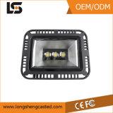 Superior Die Cast Aluminum Alloy LED Flood Lighting