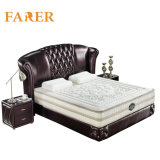 Wholesale Fashion High Quality Spring Hotel Mattress