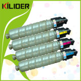 Compatible Spc430 Color Laser Toner cartridge for Ricoh