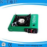 Portable Gas Stove, S/S Gas Stove