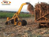 High Quality Three Wheel Sugar Cane Harvester (HQ4200) for Sale