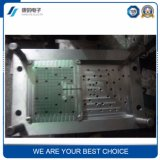 Customized Plastic Injection Mould Factory / Injection Processing Manufacturer