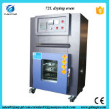 High Precision Industrial Drying Oven