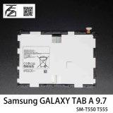High Quality Original Battery Eb-Bt550abe for Samsung Galaxy Tab a 9.7 Sm-T550 T555