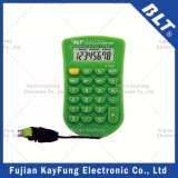 8 Digits Pocket Size Calculator for Promotion (BT-5005)