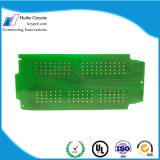 Fr4 Multilayer Circuit Board Communication Industry PCB Prototyping