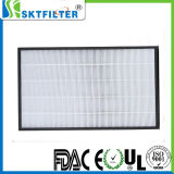 High Efficiency HEPA Air Filter