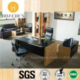 New Style Modern Boss Table for Office Room (AT015A)