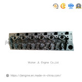 Nv6.76 Engine Head Cylinder Auto Spare Part