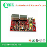 One Stop PCB Service Printed Circuit Board Assembly (main  board)
