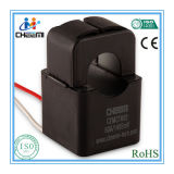 Clamp-on Split Core Current Transformer for Current Instrument Ce RoHS