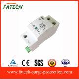 China supply Class 1 50ka surge protection device