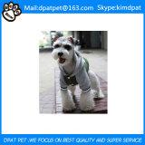 Wholesale Dog Clothes Pet Party Clothes Product Dog Accessories
