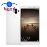 """5.9"""" Mobile Phone Gold Mate9 with 2 SIM Octa Core Mobile Phone"""