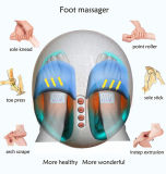 Feet Massager