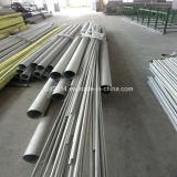 2205 Stainless Steel Seamless Pipe (ASTM A789)